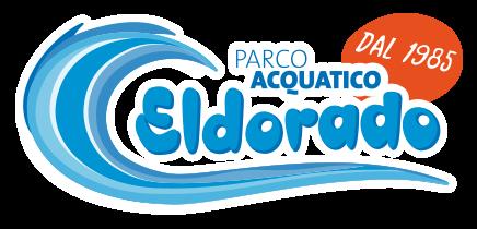 Eldorado water park in Apiro (Macerata, Marche, Italy)